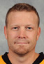 Tim Thomas of the Bruins - Stanley Cup Champ. Playoff MVP. Vezina ?